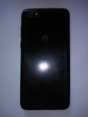 Celular Huawei P10