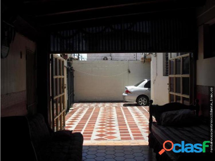 Local en Venta Zona Oeste Barquisimeto