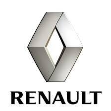 Diagnóstico Automotriz Renault, Escaneo