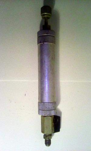 Inyector De Aceite Para Compresor De Carro (aire Acondic)