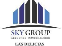 Se Vende Apartamento en Caña de Azucar Sector 6 en El