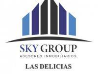 Se Vende Apartamento en Urb. La Barraca en Maracay