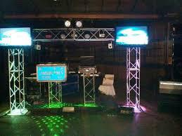 alquiler de sonido para eventos en maracaibo, maracaibo