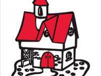 Apartamento en venta en turmero Cod Flex 15-13959 en Maracay