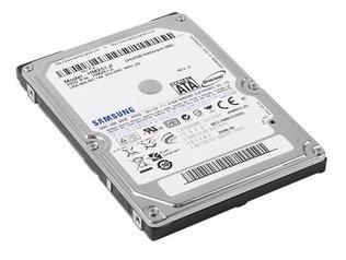 Disco Duro Para Laptop De 250 Gb Varias Marcas