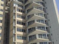 Solo Juridico Se Alquila Apartamento en Mañongo en Valencia