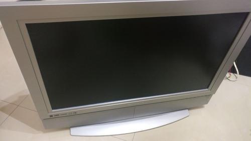 Tv Olevia 32 Lcd 1080i Usado En Perfecto Estado Con Base