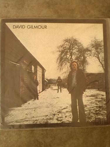 David Gilmour/frank Zappa/traffic/allmanbrothers/rush