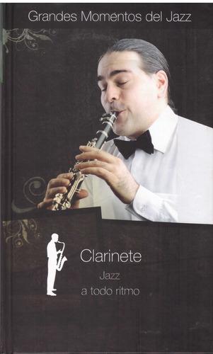 Grandes Momentos Del Jazz - Colección Completa - 40 Cds 30