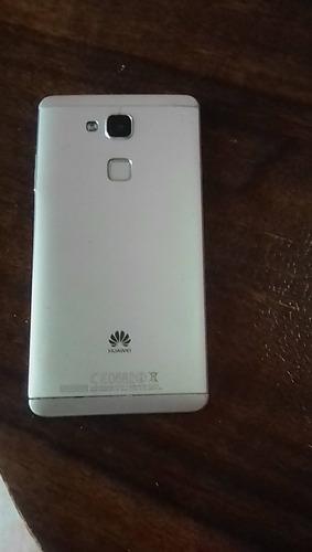 Teléfono Huawei Mt7 _ L09 Para Reparar