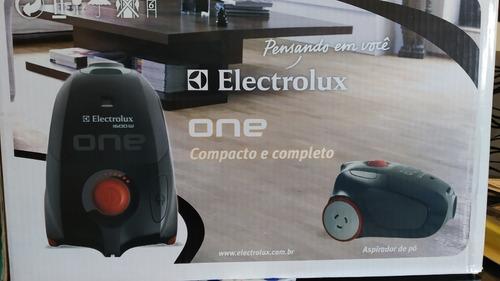 Aspiradora Electrolux w Nueva (100v)negociable