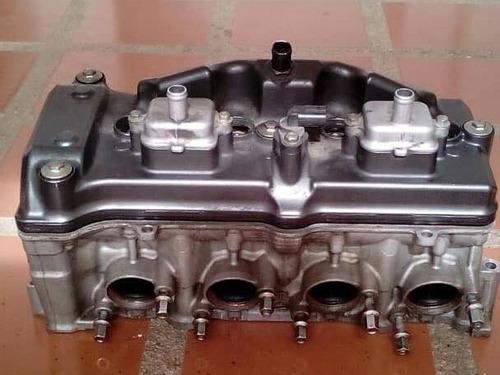 Camara Completa Para Honda Cbr cc