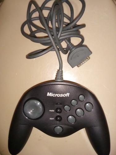 Control Para Juegos De Video
