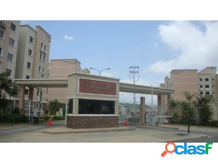 Apartamento en Venta Ciudad Roca Lara RAHCO
