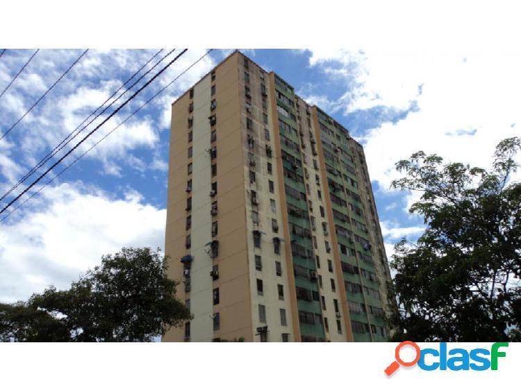 Apartamento en Venta Las Trinitarias Lara RAHCO