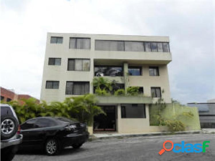 Apartamento en Venta Urb. Miranda IC5 MLS20-6463