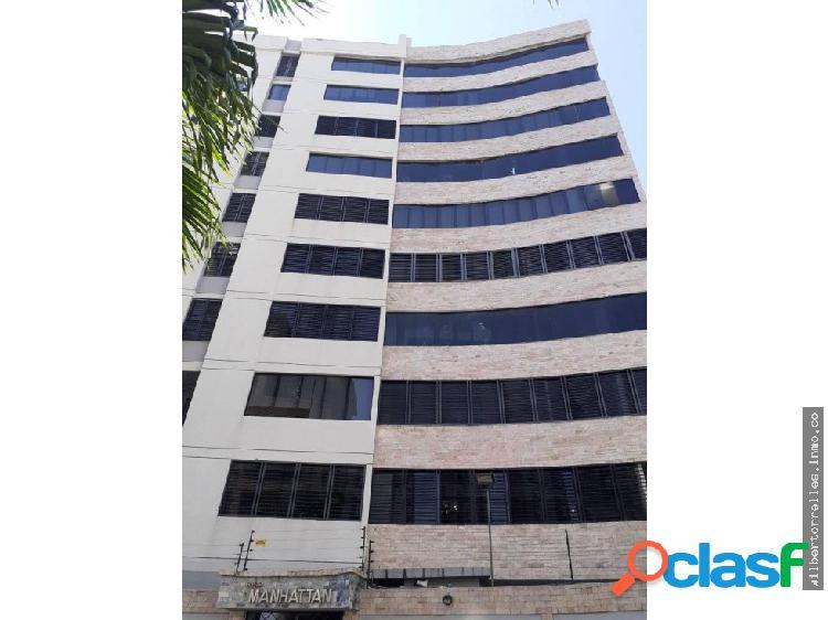 Apartamento en Venta. Urb. San Isidro Maracay