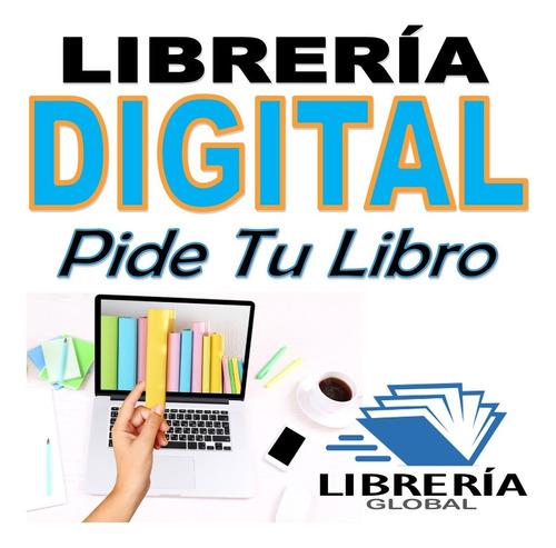Biblioteca Digital Libros Novelas Sagas Pdf Epub Pidelo Aqui