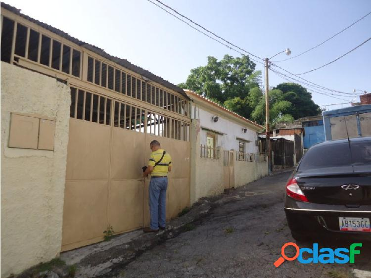 Casa +Anexo El Trabuco Panamericana Los Teques