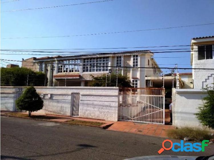 Casa en Venta en Cumbres de Maracaibo