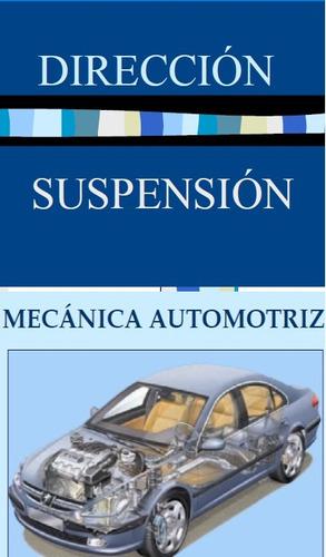 Curso Básico De Mecánica Automotriz Pdf