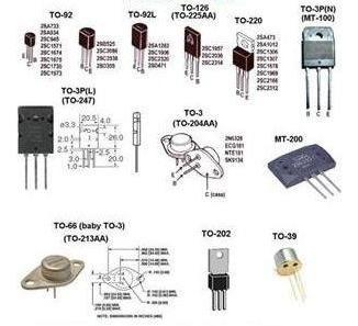 Curso Reparación De Tarjetas Electrónicas Aire Y Nevera