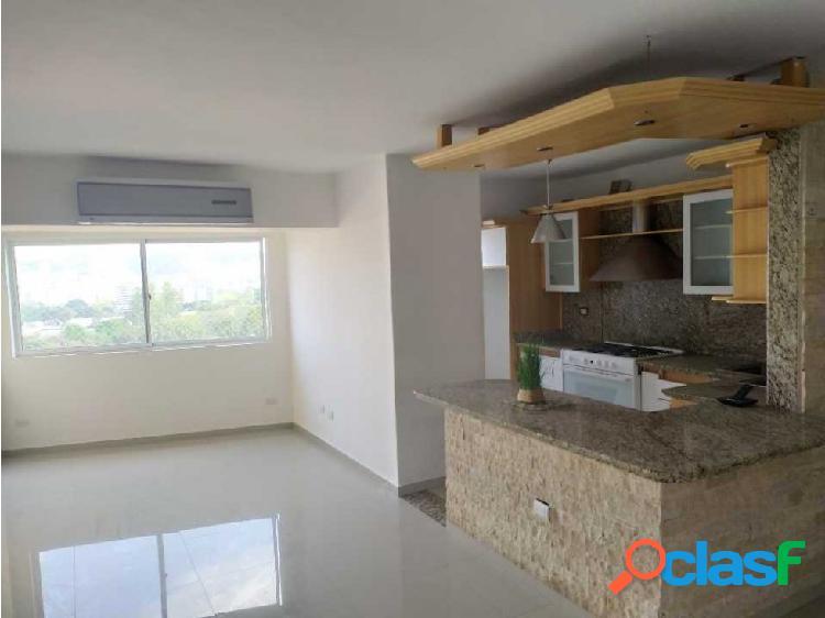 En venta cómodo y moderno apartamento en el parral