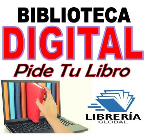 Libreria Digital Libros Ebooks Novelas En Pdf Pide El Tuyo