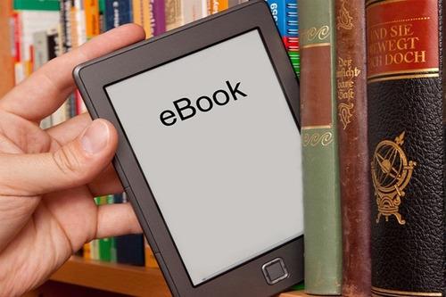 Libros Electrónicos Novelas Serie Sagas Formato Digital Pdf