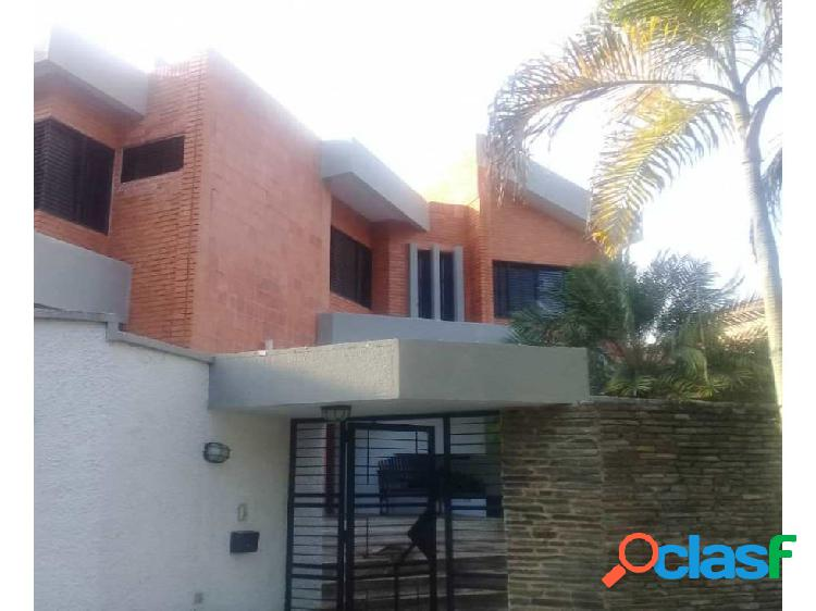 (MAC-525) Casa Altos de Guataparo