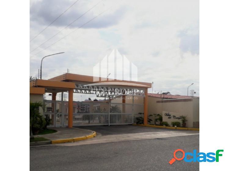 (MAC-611) Casa Villas del Campo - San Diego