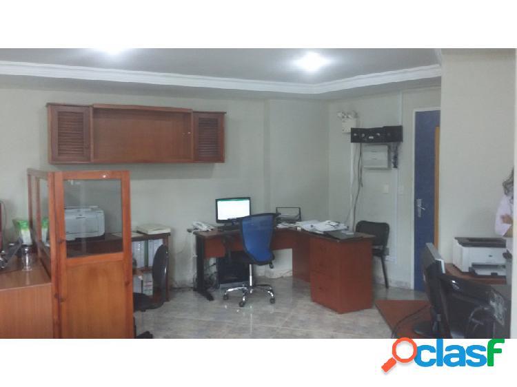 Oficina en El Parral, Torre Ejecutiva. LGOF-004