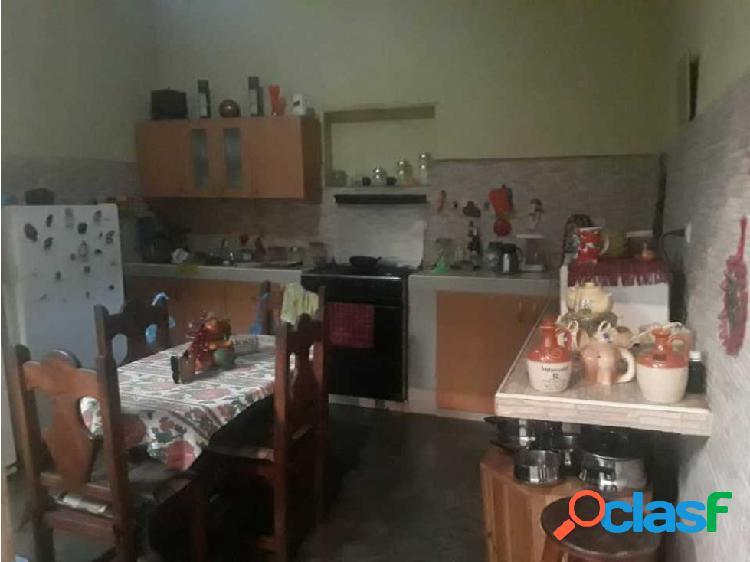 Se Vende Casa en San Blas Municipio Valencia