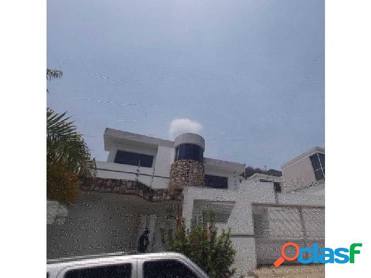 Vendo hermosa casa en Altos del Parral 95.000 raya
