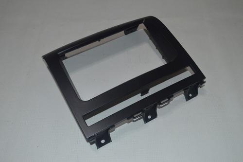 Adaptador De Reproductor 2dim - Fiat Palio Forza Siena Idea