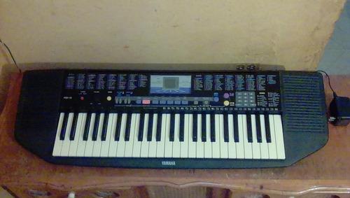 Piano De Marca Yamaha Modelo Psr-78 Precio 50$