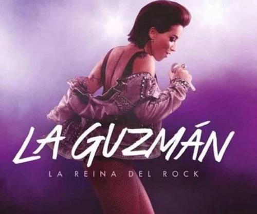 Series La Guzman Y Nicky Jam Full Hd Completas En Combos