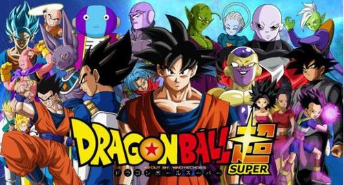 Series Originales Animes Y Mangas Full Hd Español En Combos