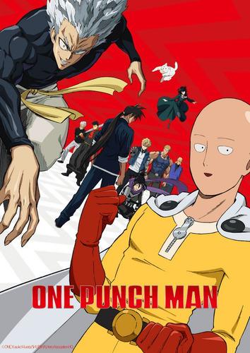 Series Peliculas Mangas Animes Todos Los Títulos En Combos