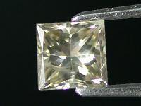 Compramos Brillantes y Diamantes,pagamos super bien,ccct en