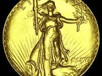 Compramos Monedas de oro y somos los que pagamos mas en Val