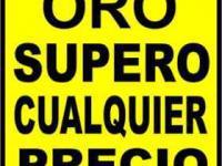 Compro Prendas oro a gran precio, caracas,CCCT en Caracas