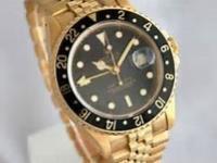 Compro Reloj de marca y pago bien llame whatsapp 04149085101