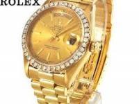 Compro Relojes Rolex usados llame whatsapp 04149085101 Val