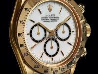 Compro Relojes de marca y pago bien llame cel 04149085101 en