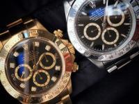 Compro Relojes usados de buenas marcas y pagamos bien en