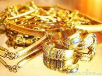 Compro aros de Matrimonio y somos los que pagamos mas en