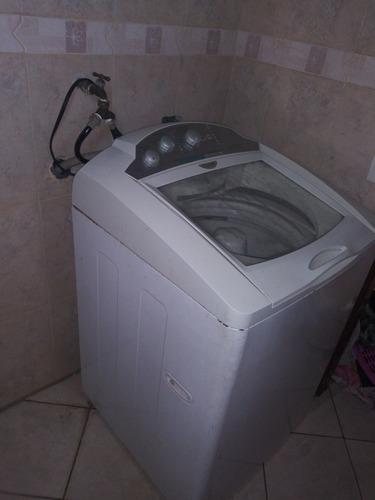 Lavadora Mabe 13 Kilos