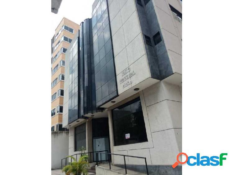 Se Vende Oficina en Urb. La Arboleda, Maracay