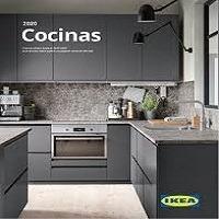 Cocinas. Diseño De Cocinas. Diseñar Cocinas. Software